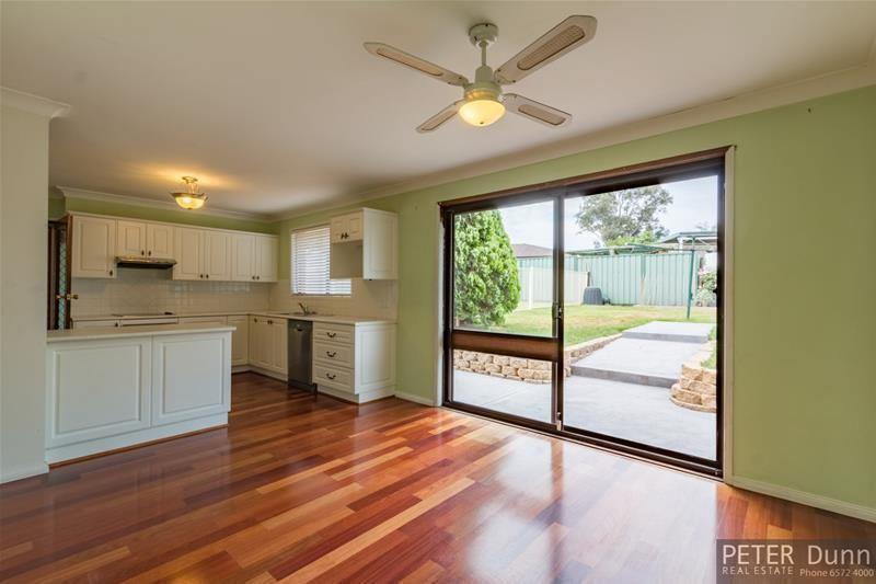 15 Simpson Terrace, Singleton NSW 2330, Image 0