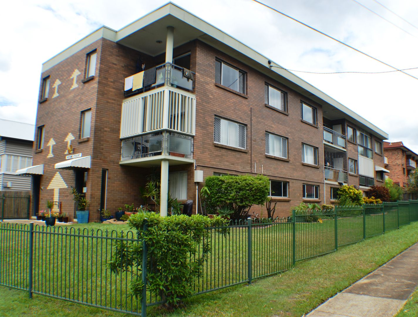 5/53 Railway Parade, Clayfield QLD 4011, Image 0