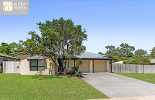 Picture of 7  Hawkesbury Lane (Riverside Gardens), Douglas QLD 4814