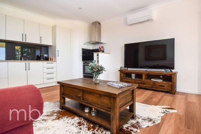Picture of Apartment, 331 Canobolas Road, ORANGE NSW 2800