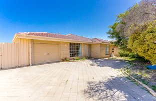 Picture of 45 Dampier Drive, Golden Bay WA 6174