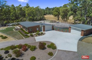 Picture of 43 Leatherwood Drive, Penguin TAS 7316