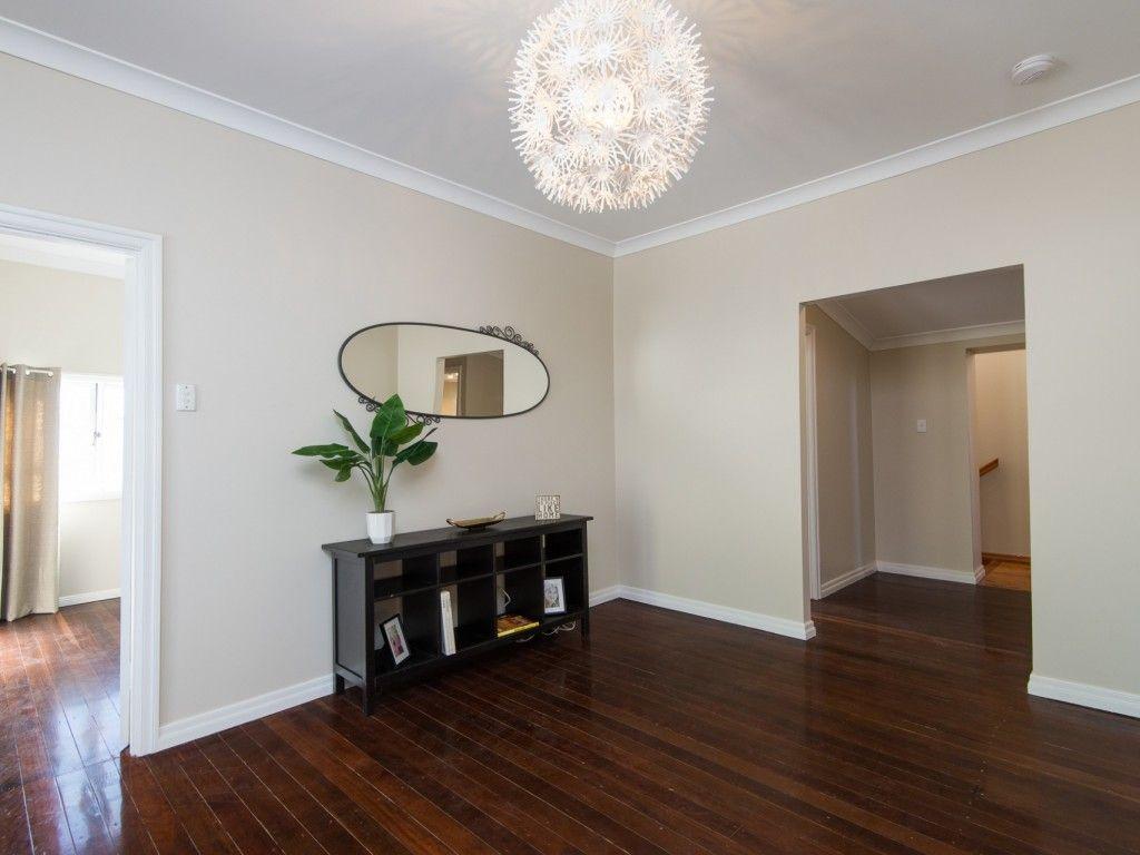 180A Lyndhurst Road,, Boondall QLD 4034, Image 1
