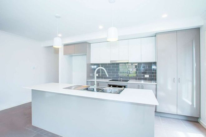 Picture of 26 First Street, HOLMVIEW QLD 4207