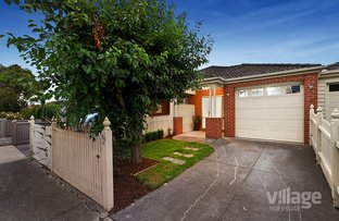 Picture of 56A Vernon Street, South Kingsville VIC 3015