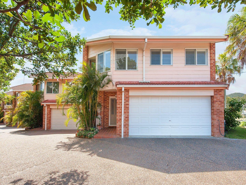 1/18 Tomaree Street, Nelson Bay NSW 2315, Image 0