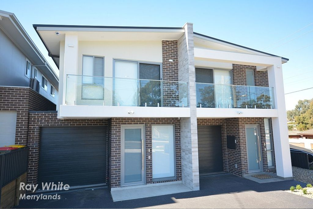 90 Fowler Road, Merrylands NSW 2160, Image 0