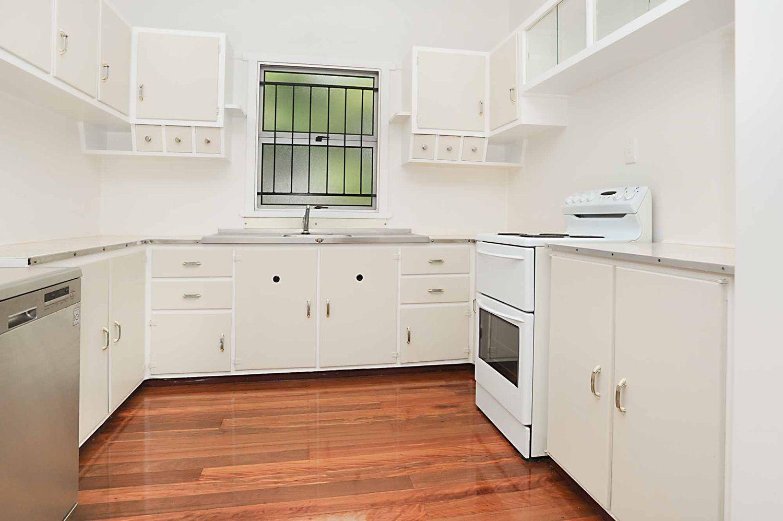 122 Richmond Road, Morningside QLD 4170, Image 0