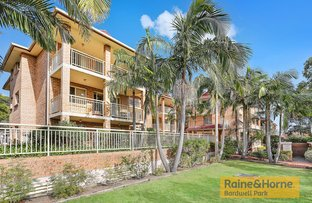Picture of 2/34-38 Graham Road, Narwee NSW 2209