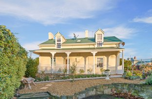 Picture of 48 Forest Road, West Hobart TAS 7000