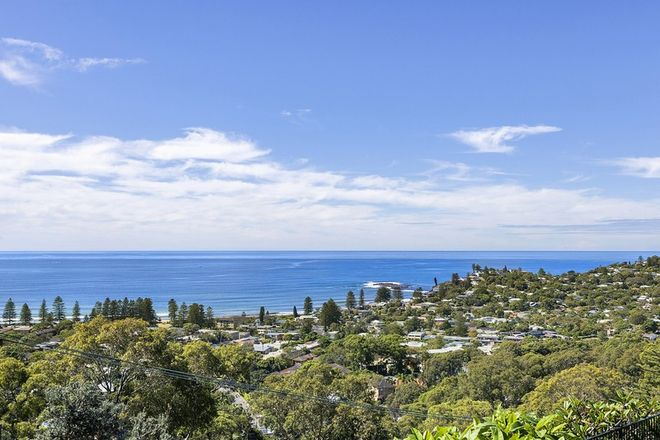 Picture of 13 Cheryl Crescent, NEWPORT NSW 2106