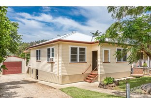 Picture of 19 Oliver Street, East Lismore NSW 2480