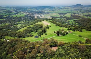 Picture of Lot 4 Kangaroo Valley Road, Berry NSW 2535
