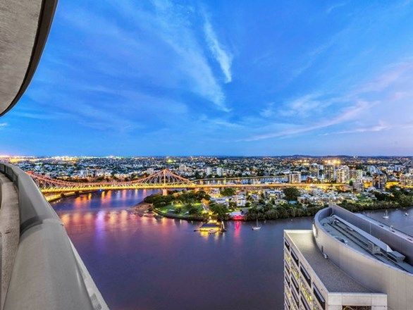 375/420 Queen Street, Brisbane City QLD 4000, Image 0