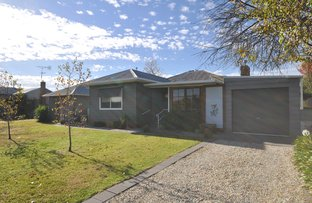Picture of 56 Peel Street, Holbrook NSW 2644