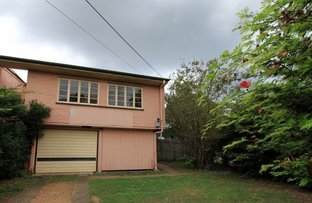 Picture of 28 Oberon Street, Morningside QLD 4170