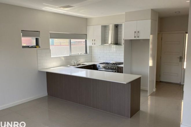 Picture of 1/2 Lonsdale Street, WOODVILLE NORTH SA 5012