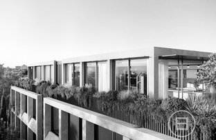 Picture of Penthouse/81 Hawksburn Road, South Yarra VIC 3141