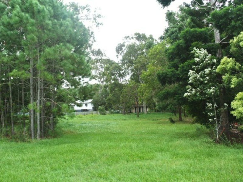 23 Betty Street, Macleay Island QLD 4184, Image 0