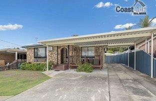 9 Ahina Avenue, Budgewoi NSW 2262