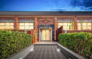 Picture of 8/1 Industry Lane, Coburg VIC 3058