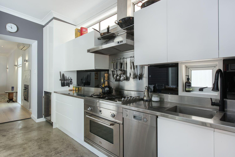 39 Cook Street, Rozelle NSW 2039, Image 2