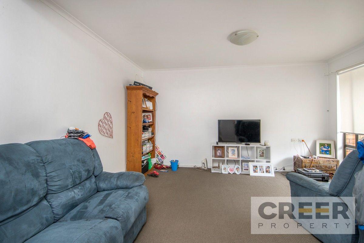 26 Belar Avenue, Windale NSW 2306, Image 1