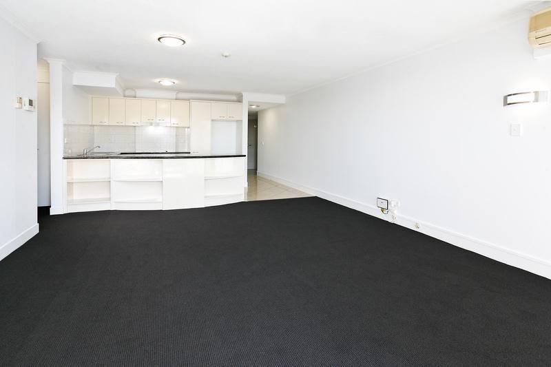 58/21 Dock Street, South Brisbane QLD 4101, Image 2