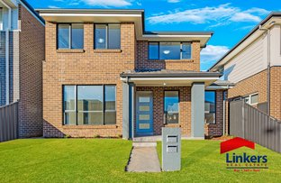 Picture of 112 Macdonald Road, Bardia NSW 2565
