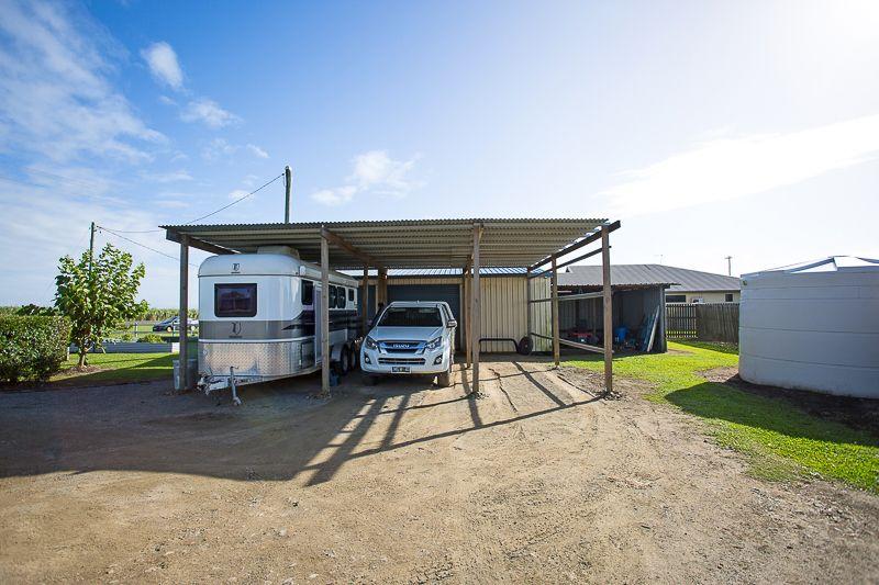 4 Fenners Road, Chelona QLD 4740, Image 2