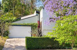Picture of 81 Moordale Street, Chapel Hill QLD 4069