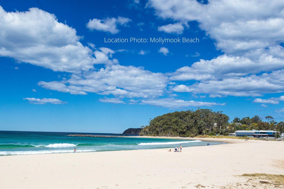 1/44 Ocean Street, Mollymook Beach NSW 2539, Image 1