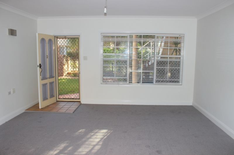 2/90 BROOKS STREET, Bar Beach NSW 2300, Image 1