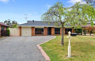 42 Ella Street, Hill Top NSW 2575