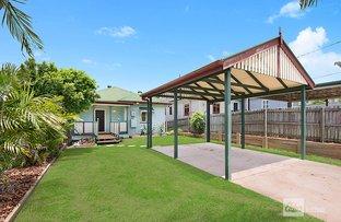 742 South Pine Rd, Everton Park QLD 4053