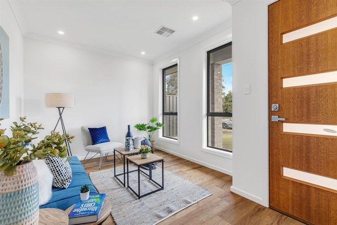 Picture of 60 Tasman Avenue, GILLES PLAINS SA 5086