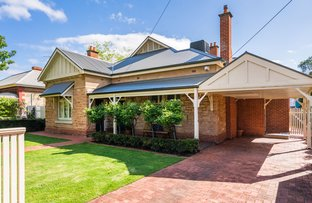 Picture of 54 Phillis Street, Maylands SA 5069