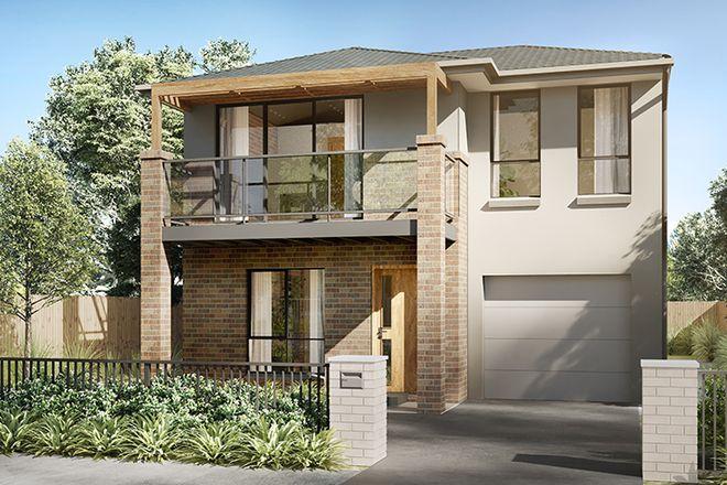Picture of Lot 6137 Thornett Street, BONNYRIGG NSW 2177
