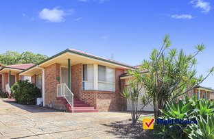 Picture of 1/120 Hillside Drive, Albion Park NSW 2527