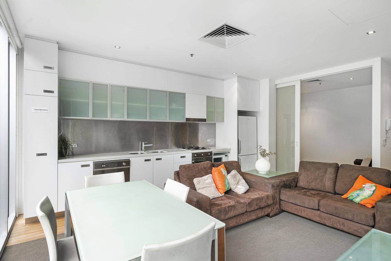 47/4-8 Charles Street, Adelaide SA 5000, Image 2