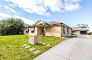 Picture of 1/2 ARTHUR WORSLEY COURT, Glenroy NSW 2640