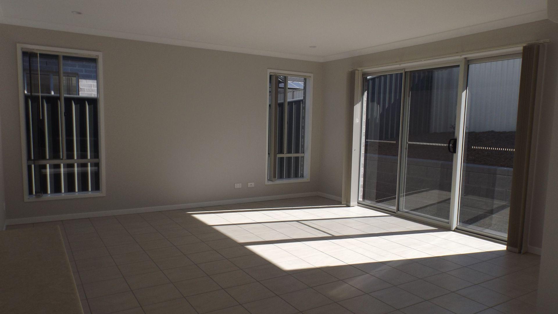 1/10 Grevilea Place, Casino NSW 2470, Image 1