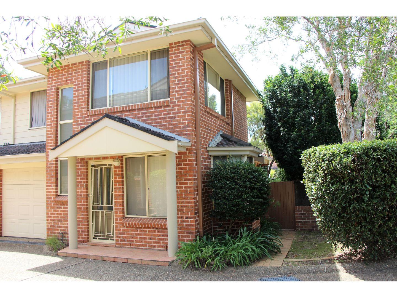 7/23 Kumbardang avenue, Miranda NSW 2228, Image 0