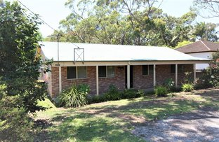 Picture of 102 Curvers Drive, Manyana NSW 2539