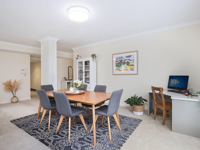 30/12 Sherwin Avenue, Castle Hill NSW 2154, Image 1