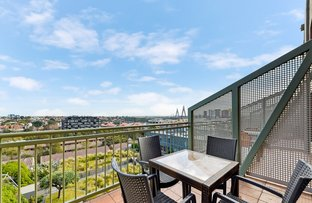 Picture of 1223/243 Pyrmont Street, Pyrmont NSW 2009