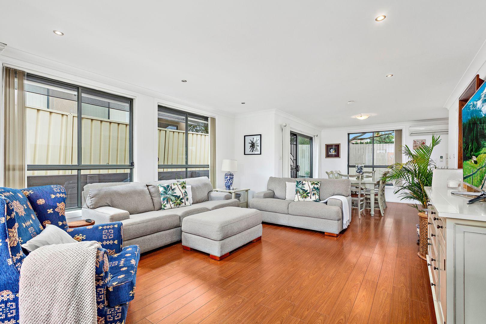 8/134 Kanahooka Road, Kanahooka NSW 2530, Image 1