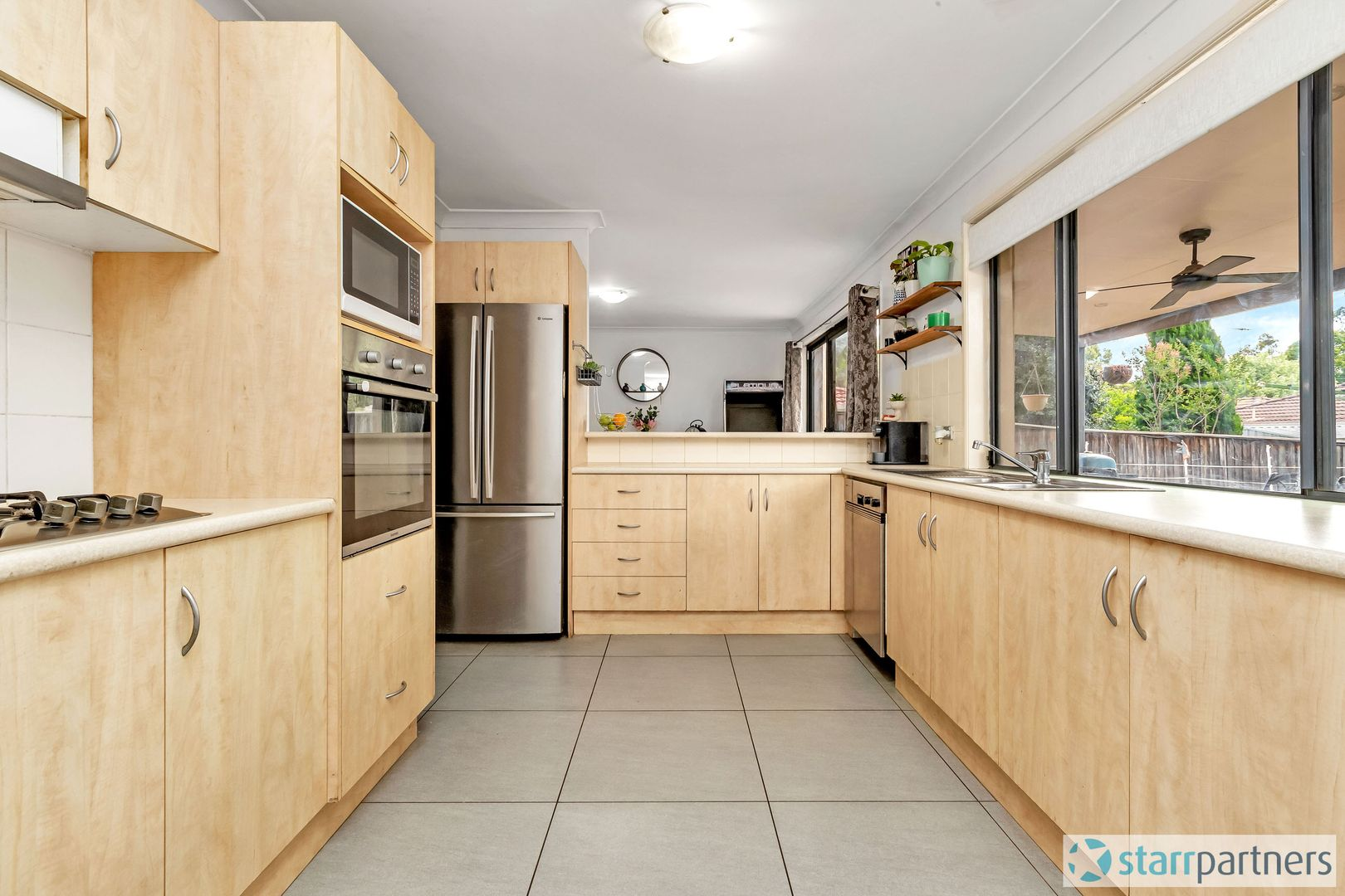 21a Lang Road, South Windsor NSW 2756, Image 2