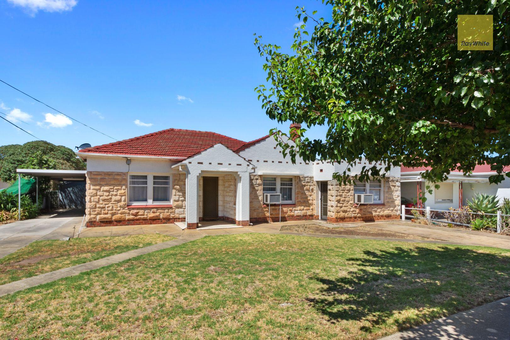 66 Waterhouse Road, South Plympton SA 5038, Image 0