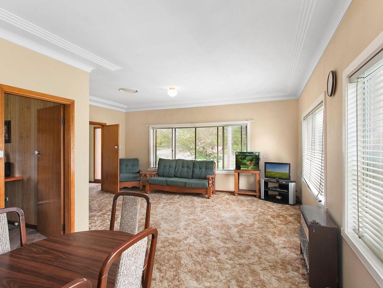 10 Gordon Road, Bowral NSW 2576, Image 1